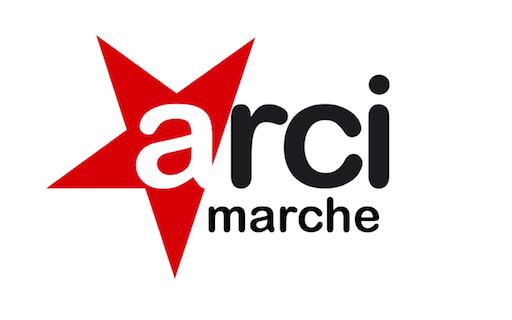 Arci Marche